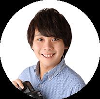 Tomoki Endo
