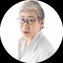 Michiyo Kanda