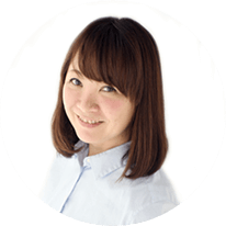 Yasuko Saito